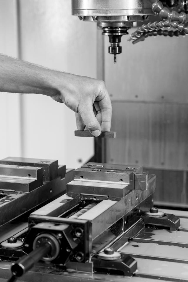 mueller-metalltechnik-maschinenbau-cnc-marktrodach-kronach-023