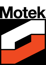motek_logo_website